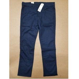 Levi's Slim Fit Blue Jeans Men's Size 38/32